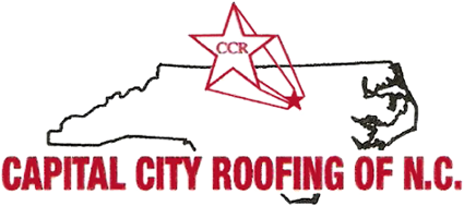 Capital City Roofing of N.C., Inc.
